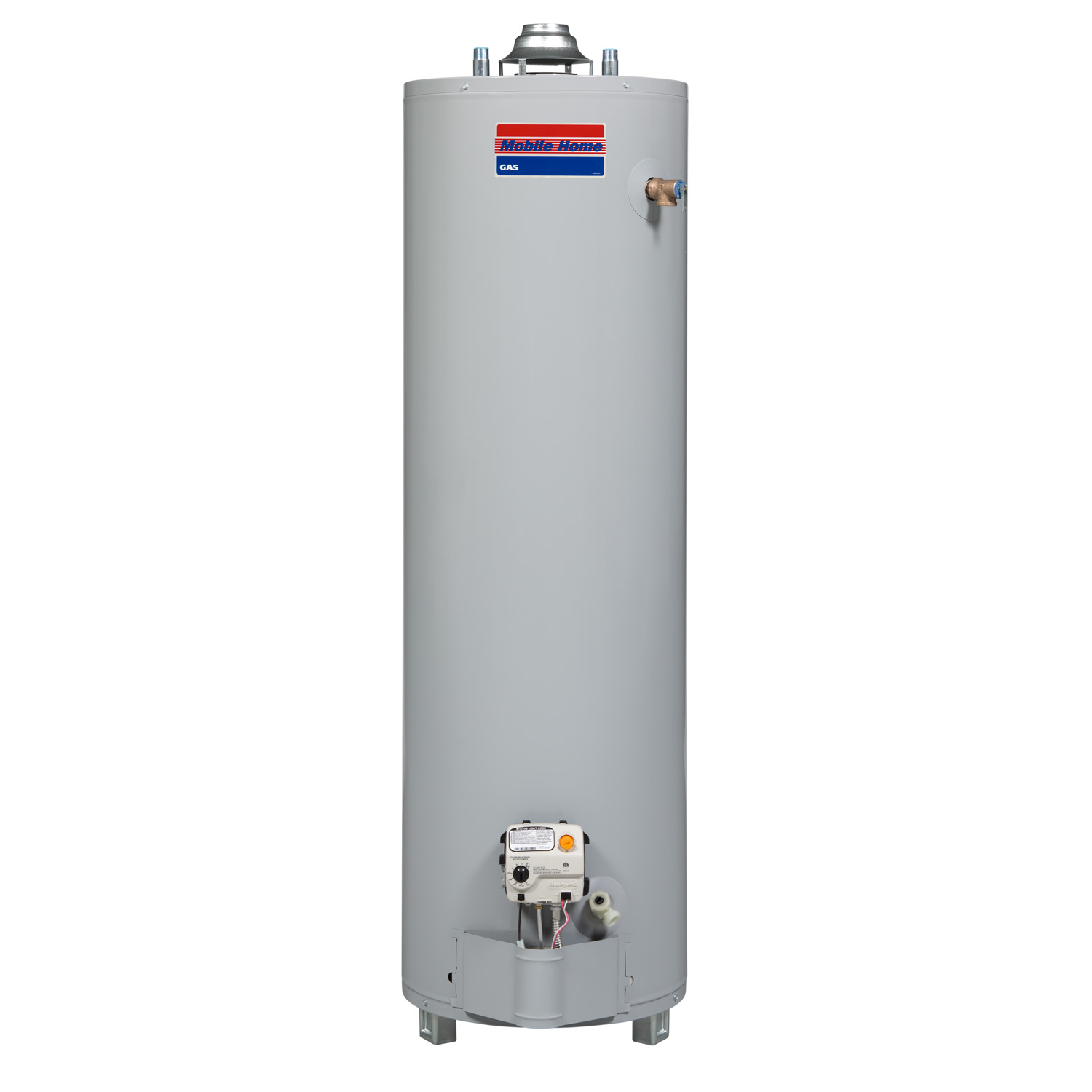 Media Bank U S Craftmaster Water Heaters